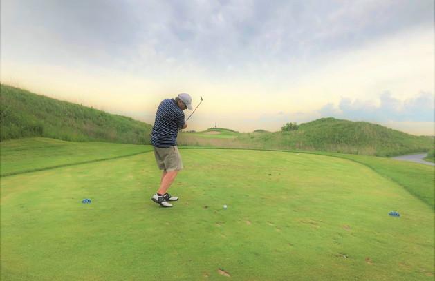 web Golf Outing.jpg