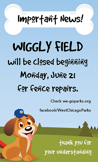 dog park fence repair.png