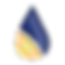 rainout line logo.png