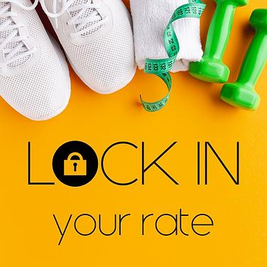 lock in promo.png