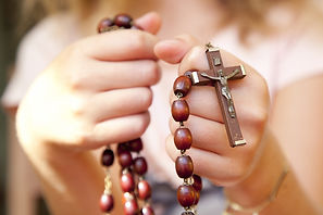 Rosary-in-Hand-2.jpg