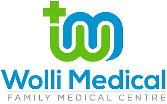 Wolli Medical