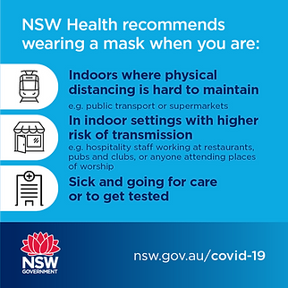 Masks-recommendation-nsw-government.png