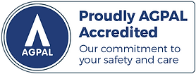 Wolli Medical is AGPAL accredited medical centre