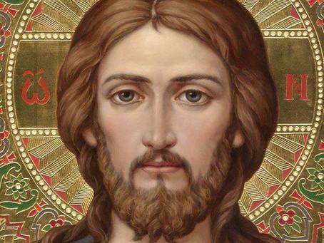 Holy Week & Easter Live Stream