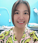 Alice-li-wolli-medical-profile-resize.jp