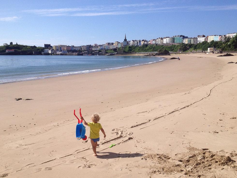 buckets_and_spades_tenby_north_beach.jpg