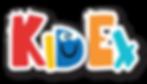 KidEx_LR_Transp.png