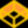 KidEx Shell Scheme_100px.png