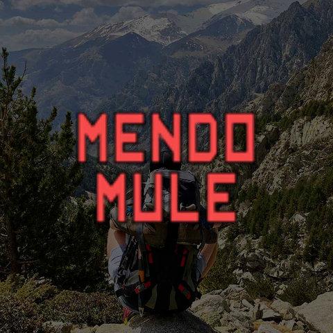 Mendo Mule