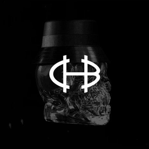 Cypress Hill Bhang