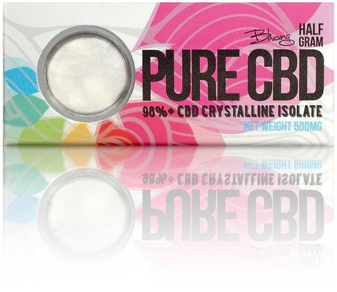 bhang-pure-cbd-isolate.jpg