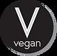 VeganLogo_02.png