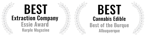 2017-awards.png
