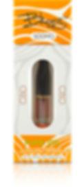 cbd-oil2-vape-solo.jpg