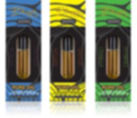 pure-dual-coil.jpg