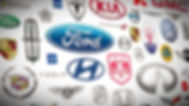 Cars Logo_edited.jpg