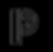 PowerschoolLogo_edited_edited.png