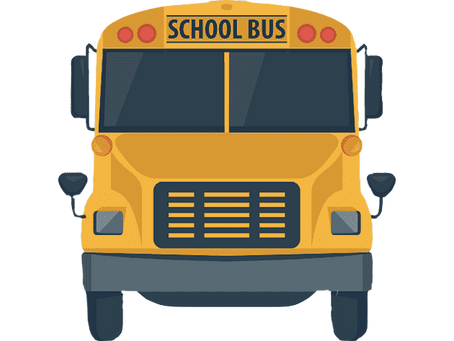 PM Bus Route Changes for Valley