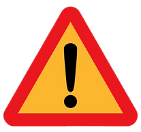 65-659896_attention-sign-png-danger-sign