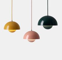 flowerpot-pendelleuchte-leuchte-lampen-neon-interiors-moebel-objekteinrichtung-01.jpg