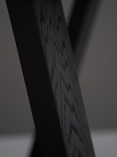 massanfertigung-customized-furniture-tre