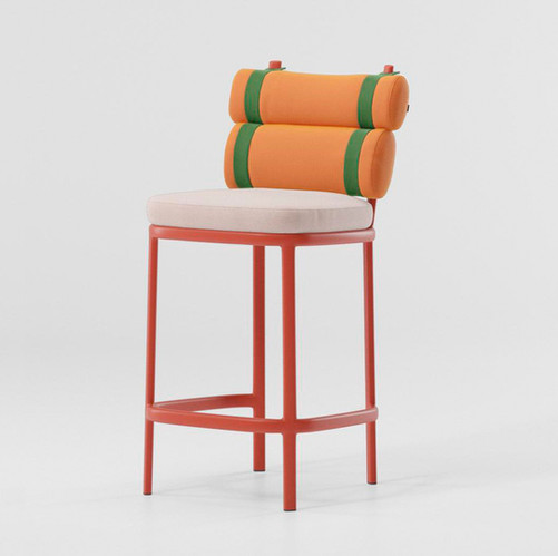 roll-barhocker-barstool-orange-kettal-02