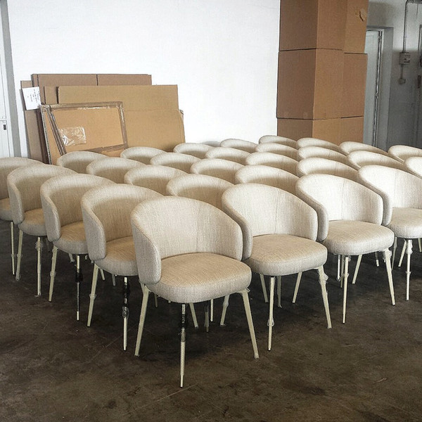massanfertigung-customized-furniture-cha