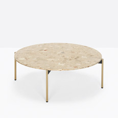 Blume Table