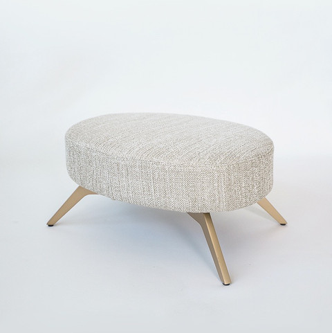 massanfertigung-customized-furniture-bag