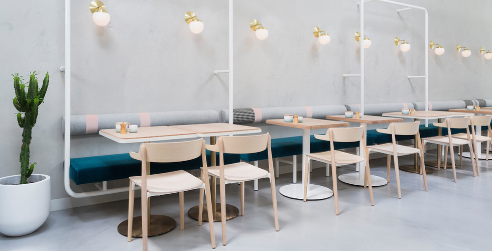 nemea-stuhl-chair-pedrali-01.jpg