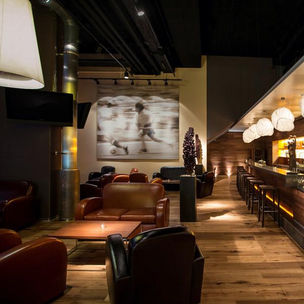 restaurant-eleven-objekteinrichtung-bern