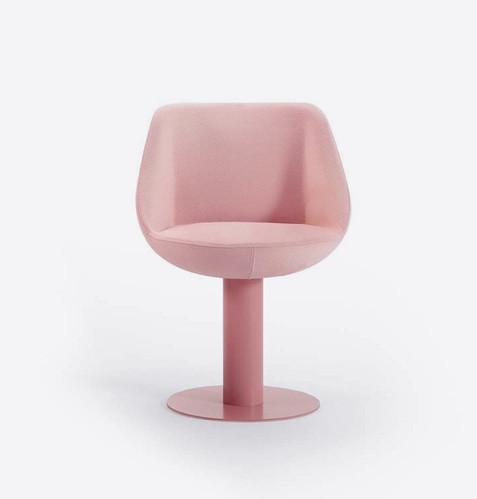 stuhl-magnum-rosa-sancal 2.jpg