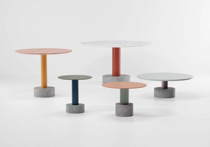 roll-centre-table-kettal.jpg
