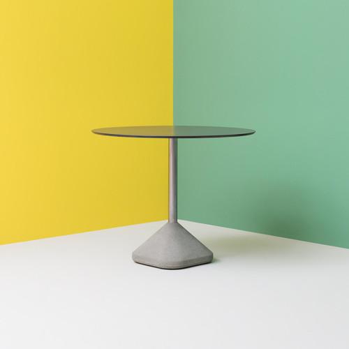 concrete-pedrali-tisch-neon-interiors-ne