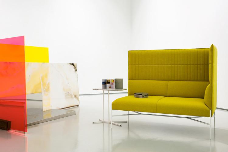 modulares-sofa-chill-out-high-tacchini.j