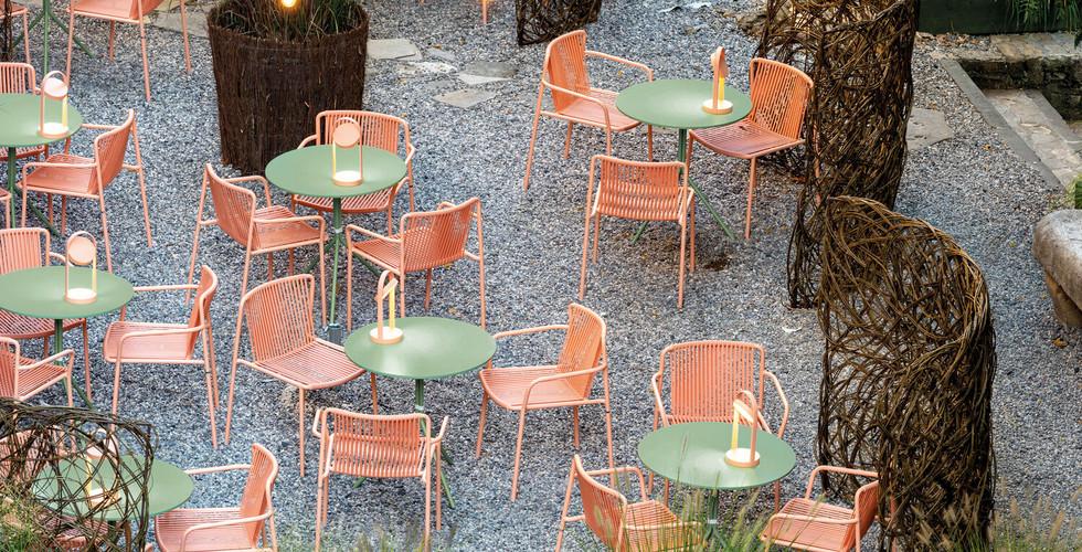 tribeca-pedrali-stuhl-outdoor-15.jpg