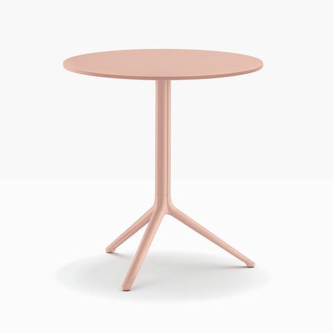 Tisch Elliot   Pedrali