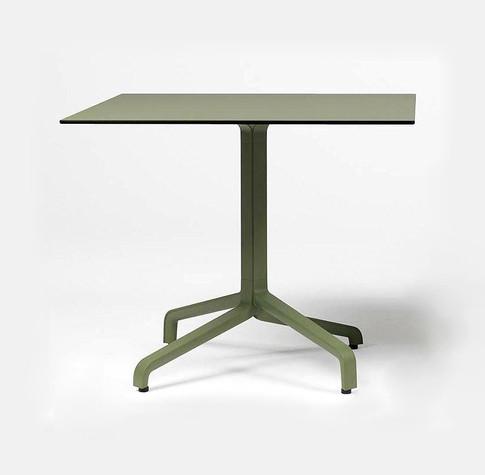 Tisch Frasca   Nardi