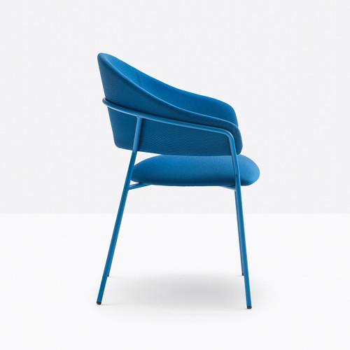 jazz-pedrali-stuhl-gepolstert-blau-neon-