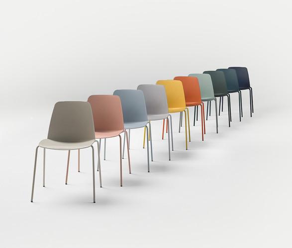 stuhl-unnia-verschiedene-farben-inclass-
