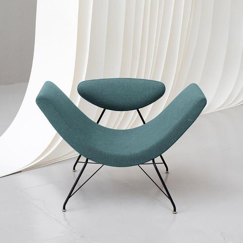 inspiration-tacchini-reversivel-lounge-s