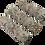 Thumbnail: White Sage Smudge Sticks (3 count)
