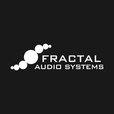 Fractal%20Logo_edited.jpg