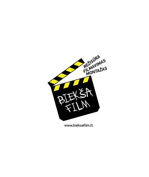 bieksa_film_color_www_edited.jpg
