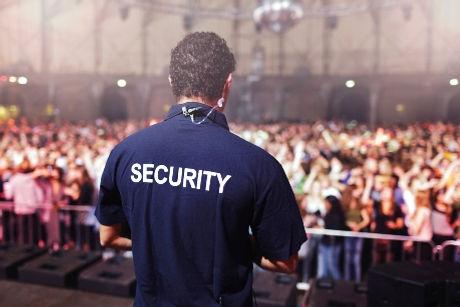evenementenbeveiliging.jpg