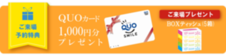 来場プレゼント画像イラレ(ティッシュ5箱).png