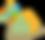 アイムホーム株式会社 様 LOGO DESIGN(ロゴのみ)のコピー.png