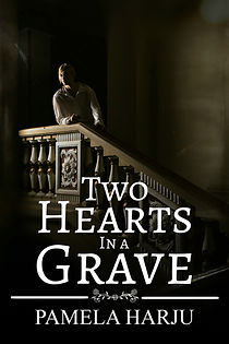 Two Hearts in a Grave