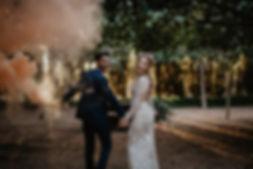 fall in love  (438 de 609).jpg